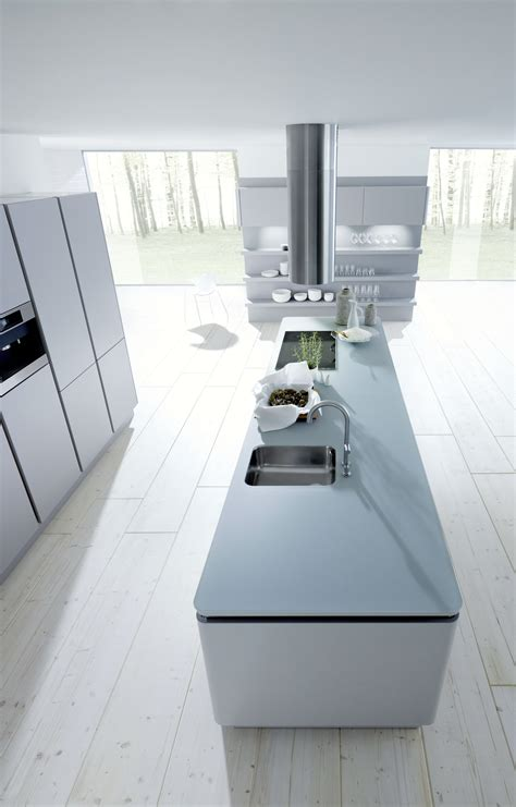 Granit Fensterbank Günstig Kaufen by Wohnung Modern Renovieren