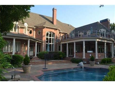east memphis luxury homes for sale gorgeous memphis estate tennessee luxury homes