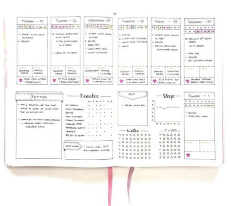 mens list book a list journal planner and tracker includes 50 list ideas books 17 best ideas about weekly planner on weekly