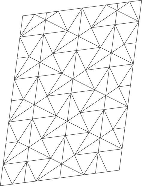 Treemaker Origami Tutorial - treemaker origami tutorial images craft decoration ideas