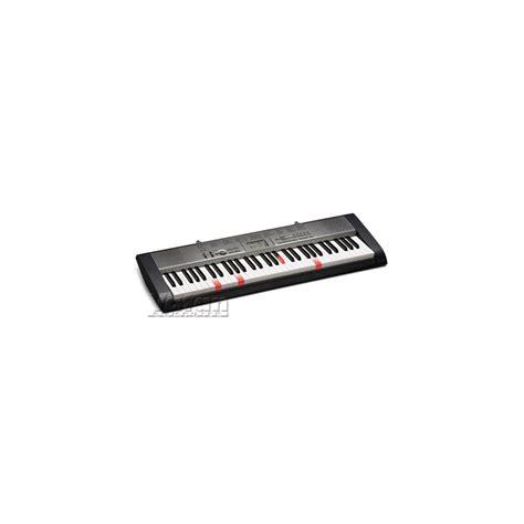 Keyboard Casio Lk 125 lk 125 key light org vatan bilgisayar