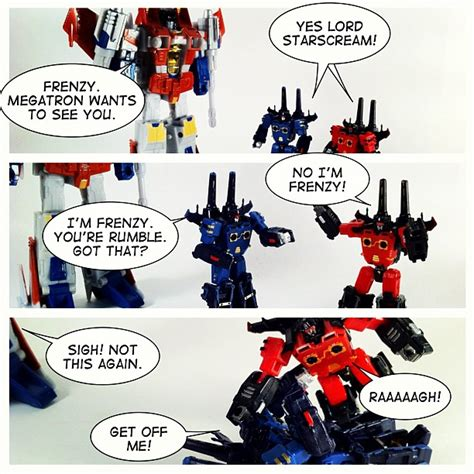 Transformers Meme - image 563869 transformers know your meme
