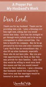 prayer for husband to come back home prayer of the day my husband s