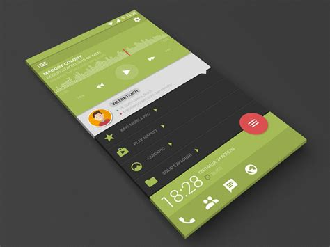 best new android best new android widgets may 2015