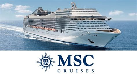 msc 119 day cruise msc cruise around the world msc cruises