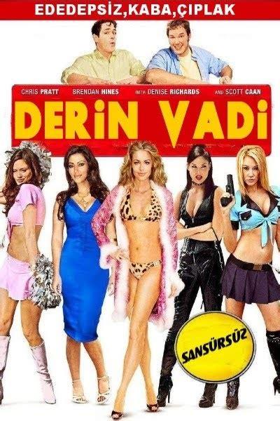en iyi en yeni erotik filmleri izle 18 720p film izle derin vadi filmi izle erotik komedi filmleri izle film izle