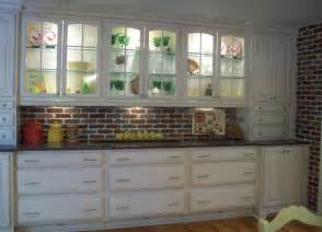 Kitchen Hutch With Drawers A French Quarter Kitchen Renovation