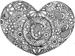 Adult mandala coloring pages moreover difficult adult coloring pages
