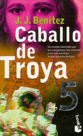 cesarea caballo de troya caballo de troya series new and used books from thrift books