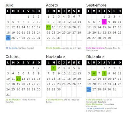 Calendã Escolar Ist 2017 Search Results For 8 X 10 Calendar 2015 Calendar 2015