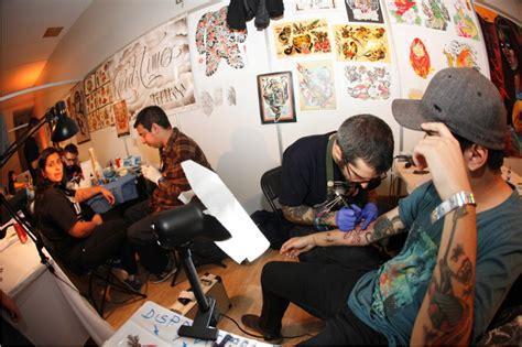 expo tattoo 9 y 10 de mayo revisa los detalles de la pr 243 xima edici 243 n de la expo