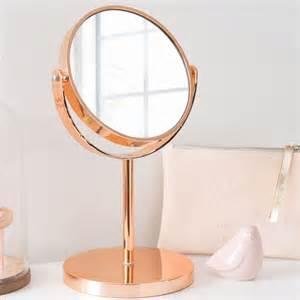 les 25 meilleures id 233 es de la cat 233 gorie miroir du