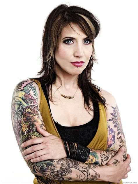 hannah tattoo photos aitchison joins best ink 2 as new judge