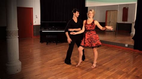 eastern swing dance east coast swing sliding doors ballroom dancing