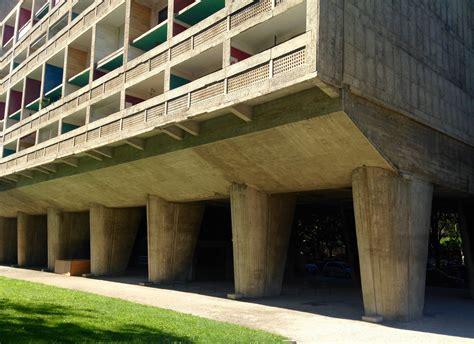 habitation home plans unit 233 d 180 habitation best free home design idea
