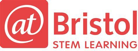 at bristol science centre at bristol city explr bristol