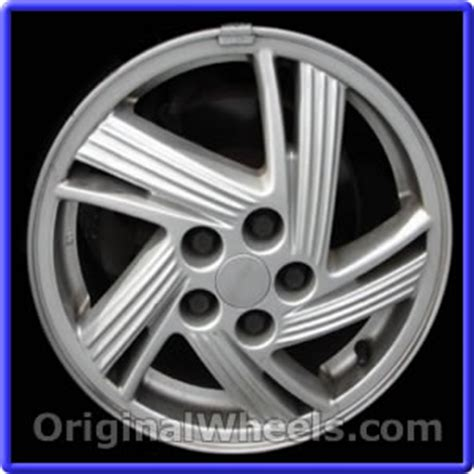 pontiac sunfire bolt pattern 2002 pontiac sunfire rims 2002 pontiac sunfire wheels at