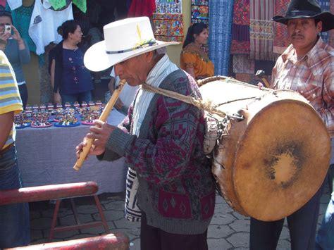 imagenes cultura maya guatemala imagenes de la cultura de guatemala culturas religiones