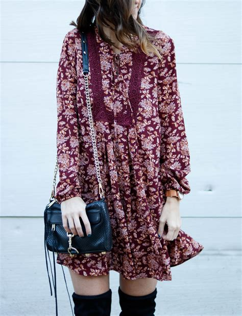 Gamis Dress My Comfort Zone Chronicle Of Time Sl 0217007 1 stepping out maroon sleeve dress