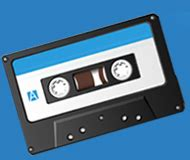 copy cassette to cd cassette to cd transfer and repair we copy your cassette