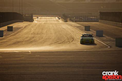 Maroon Twiss racing sounds pt2 crankandpiston
