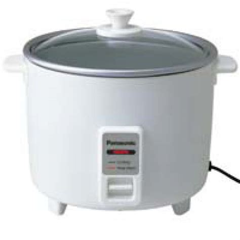 ace hardware rice cooker рисоварка