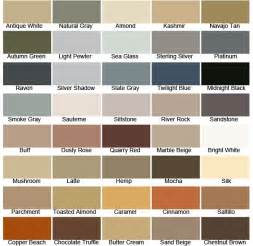 epoxy grout colors permacolor grout architectural ceramics light pewter or