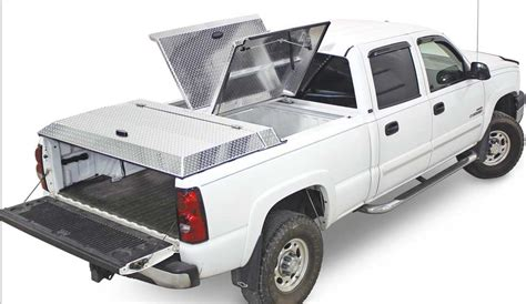 hard truck bed covers diamondback 270 truck bed utility cover
