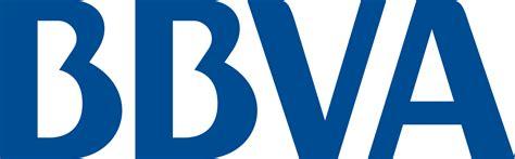horario oficinas caixa oficinas y horarios del banco bbva rankia