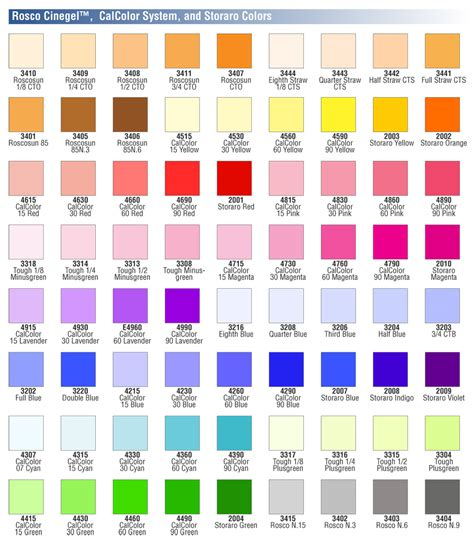 violet color chart related keywords suggestions violet color chart keywords