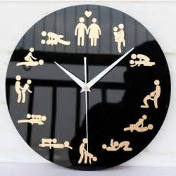 unique wall clocks images and photos objects hit interiors