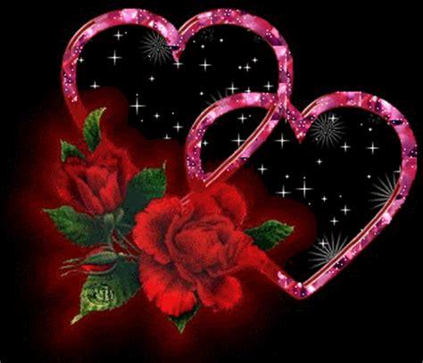 imagenes de corazones que se mueven y brillan 30 im 225 genes que se mueven de corazones im 225 genes que se