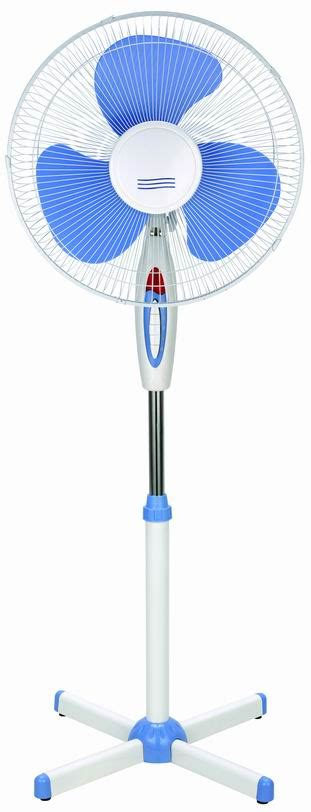 buy pedestal fan with remote 16 inch plastic stand fan with remote control buy high