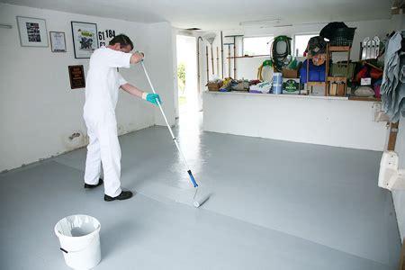 Garage Floor Paint Uk   Maltatriathlon.com