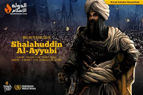 film perang zaman nabi 17 best images about salahuddin al ayyubi yusikom on