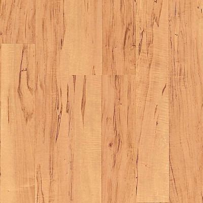 pergo presto applewood laminate flooring 5 in x 7 in take home sle discontinued pe 506837
