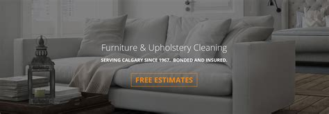 sofa cleaning calgary furniture and upholstery cleaning ram cleaning calgary ab