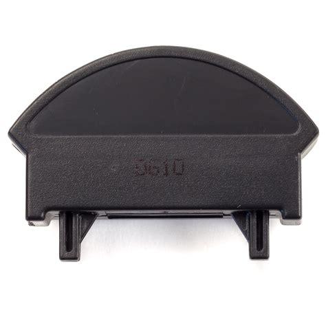 quiet comfort 3 battery for bose quiet comfort 3 qc3 noise cancelling