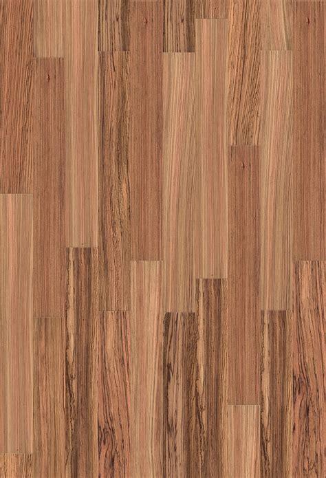 Hardwood Floor Materials Wood Flooring Wood Floor Texture In Bibliocad For The Home Wood Floor