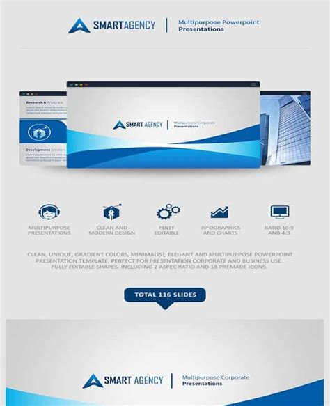 design powerpoint template photoshop 50 cool animated powerpoint templates free premium