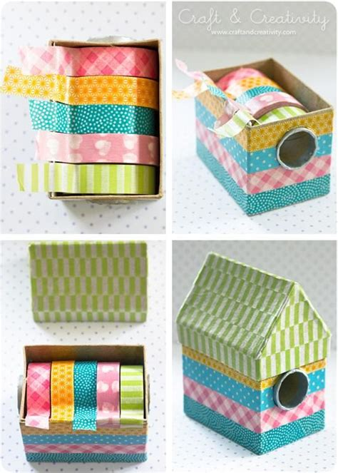 shoe box diy projects 179 best images about diy shoebox craft on