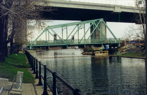 pedal boat lachine canal bike rides lachine canal composite view