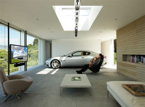 living rooms  double   parking lots