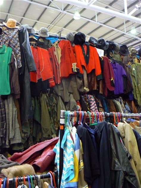 paul s retro clothing grapevine birmingham whats on