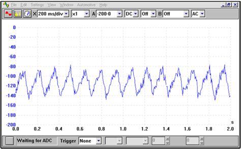 alternator diode ripple test alternator diode ac ripple 28 images alternator diode check and ac ripple check dancest ru
