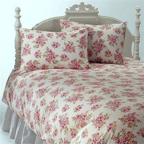 rachel ashwell bedding simply shabby chic blush beauty duvet rachel ashwell f q