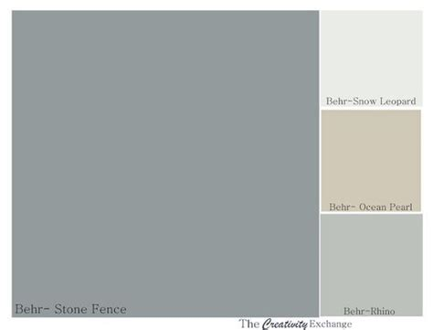 behr exterior paint color palette 97 best behr paint colors images on behr paint