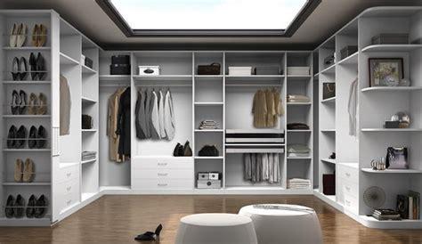 ideas  planificar el vestidor