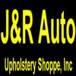 J And R Upholstery by J R Upholstery Jr Upholstery