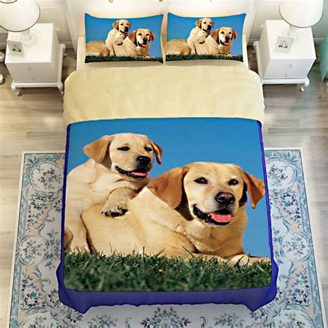 puppy bedding set puppy bedding set ebeddingsets